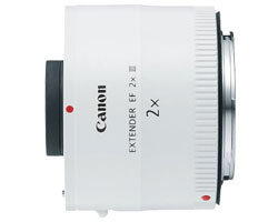 Canon-2x-teleconverter