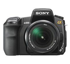 Sonya200